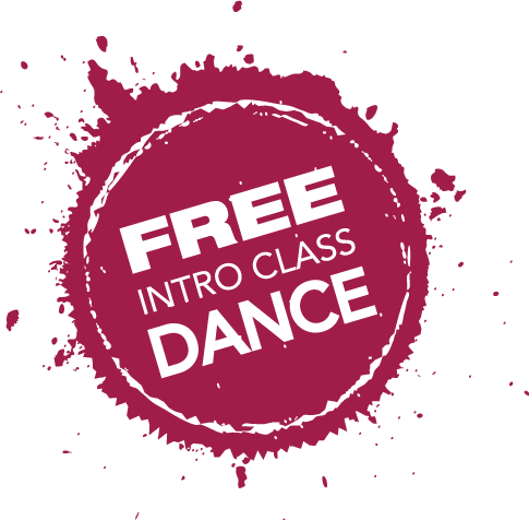 Free Dance icon